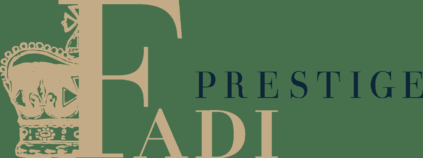 Fadi Prestige